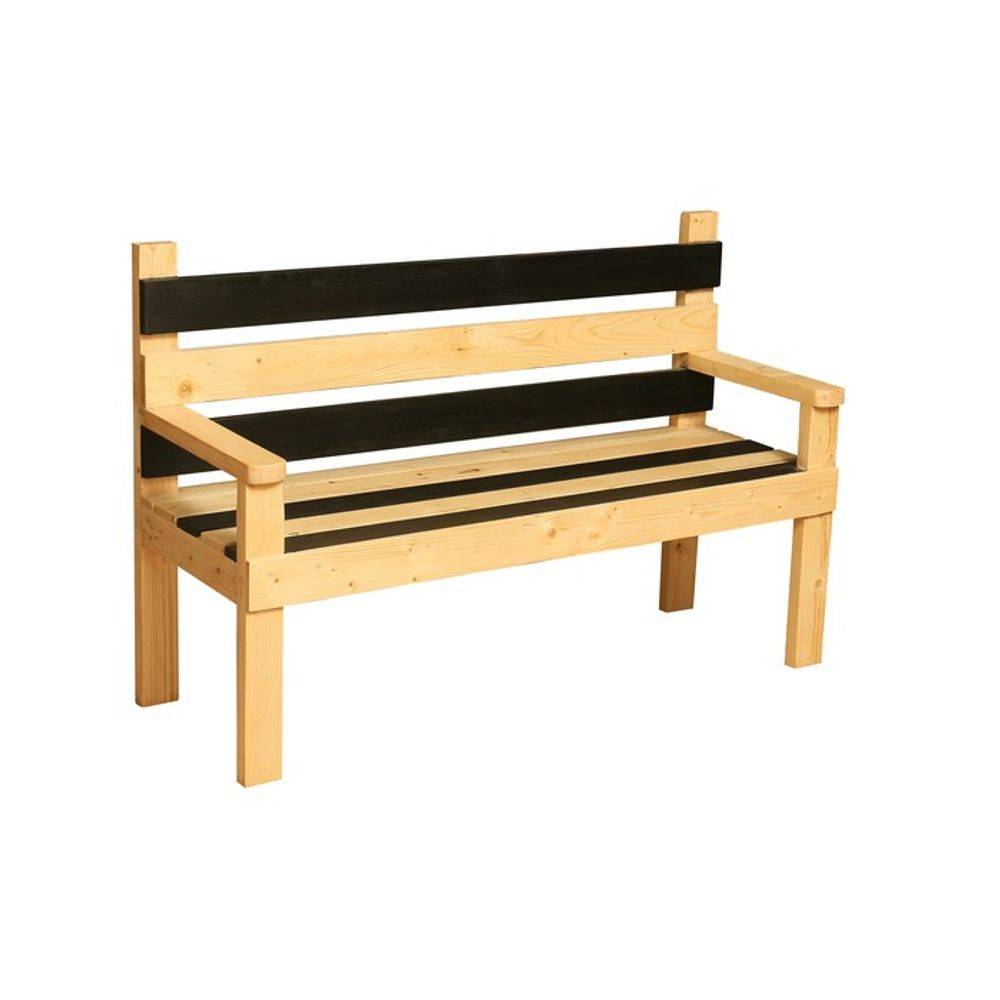 Phenomenal Benches Andrewgaddart Wooden Chair Designs For Living Room Andrewgaddartcom