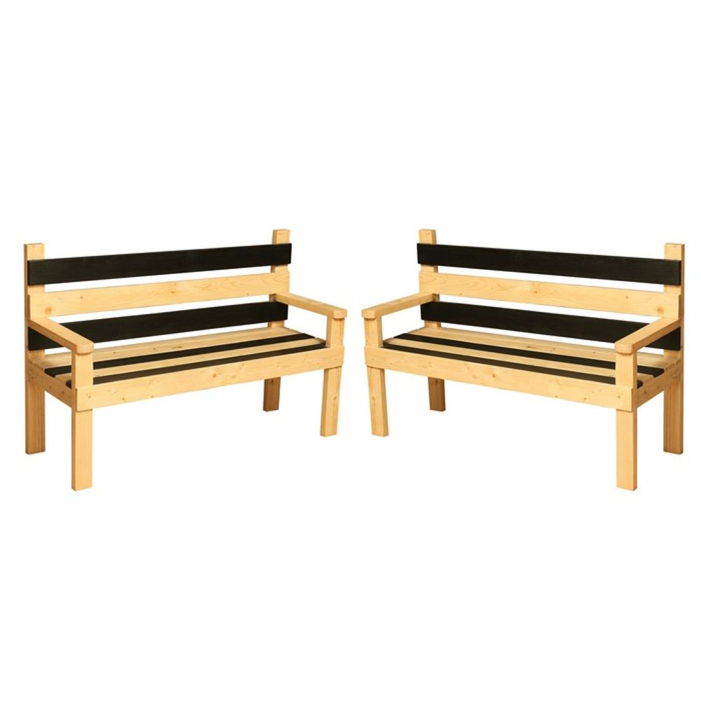 Fabulous Benches Andrewgaddart Wooden Chair Designs For Living Room Andrewgaddartcom