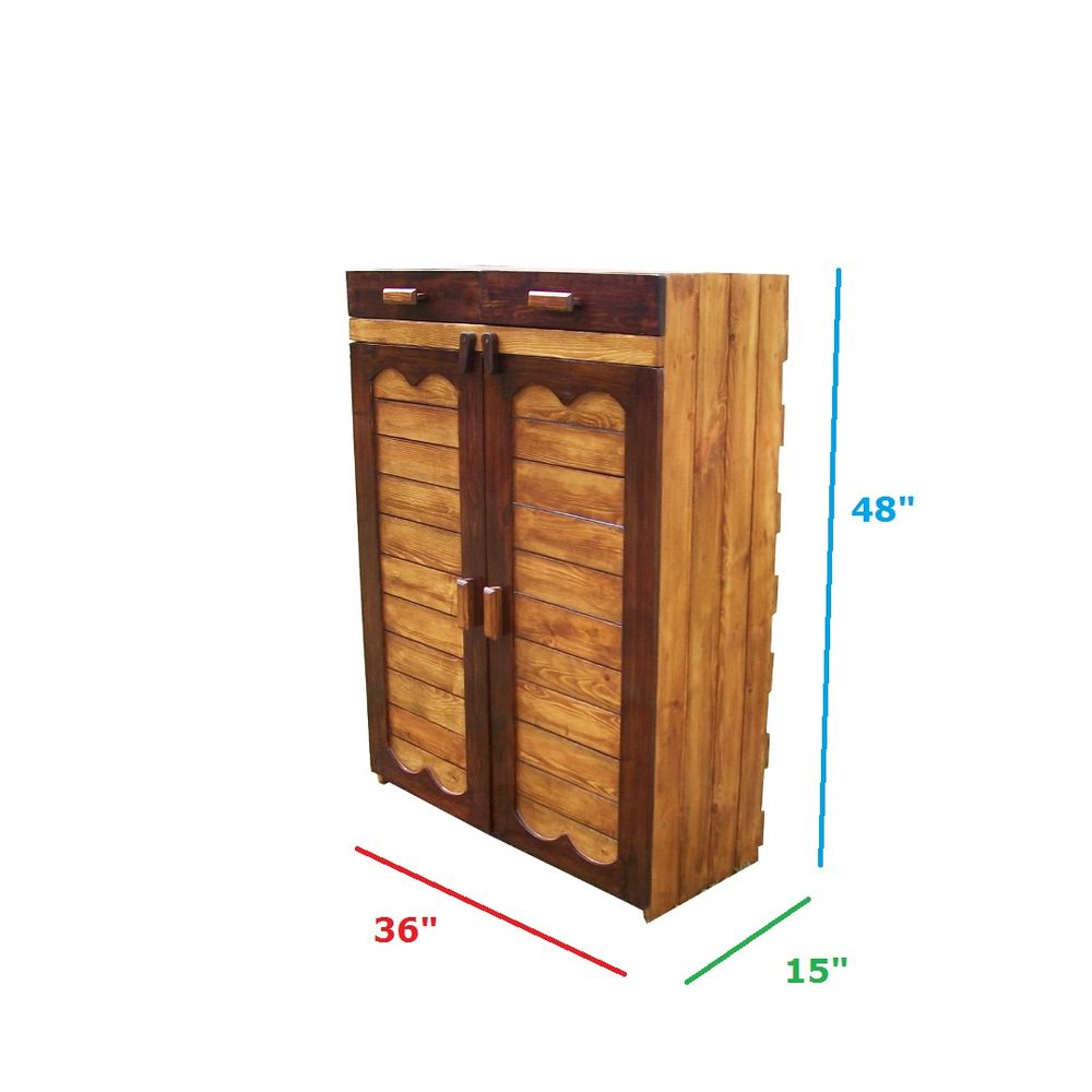 how to pick kitchen cabinets colossus large shoe cabinet 17251
