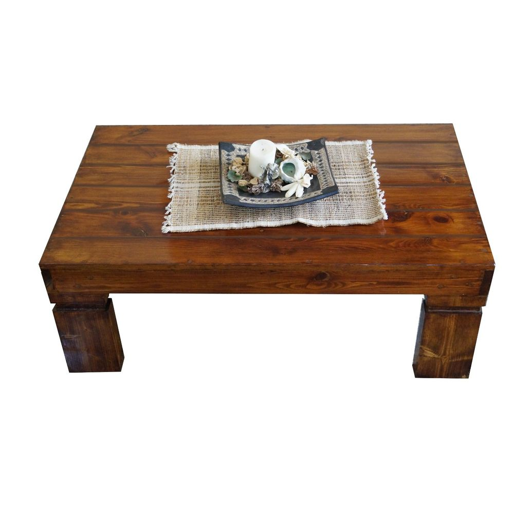 Perfect UByld Cyprus   Coffee Table