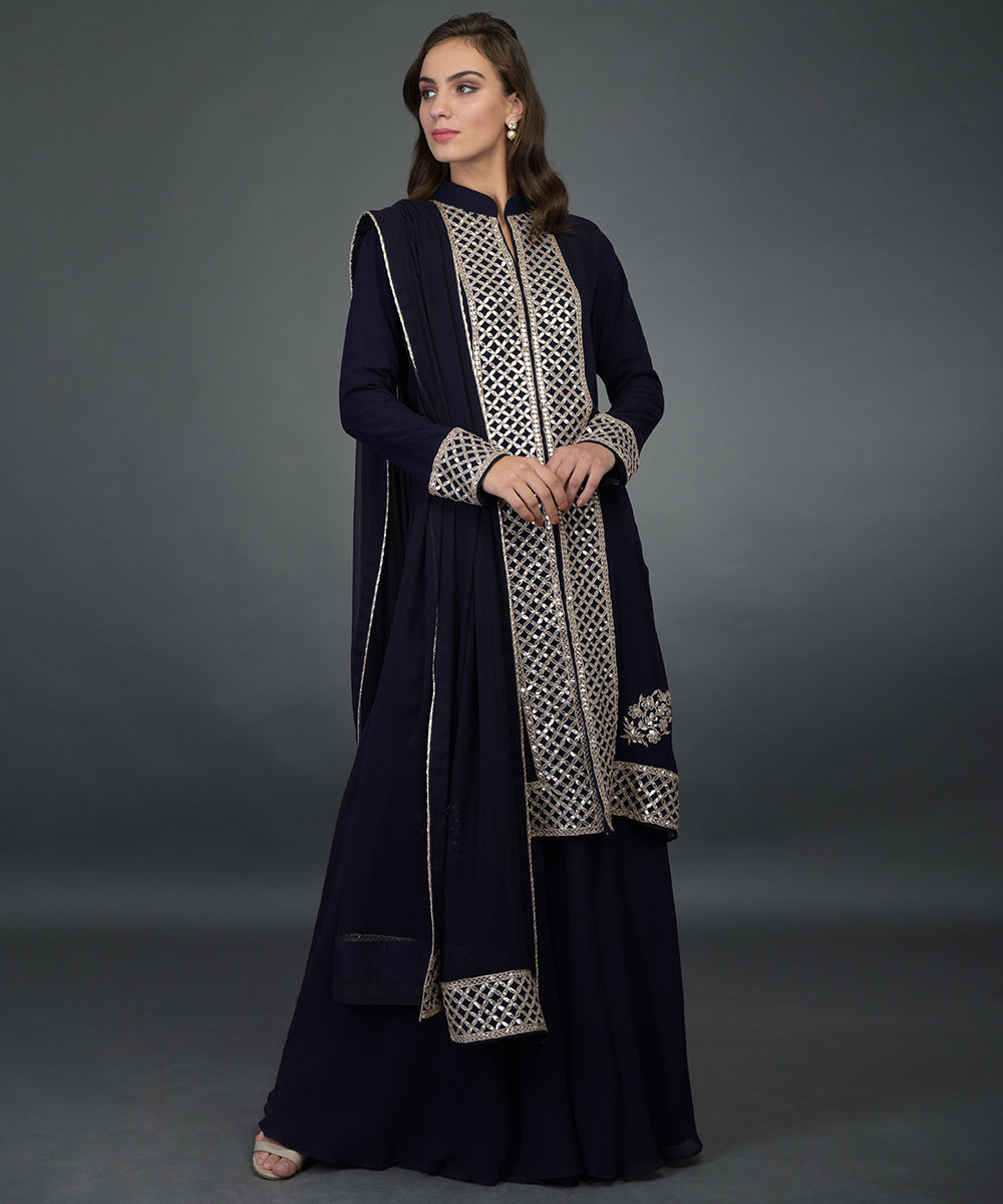 Second Hand Wedding Dresses Karachi – DACC