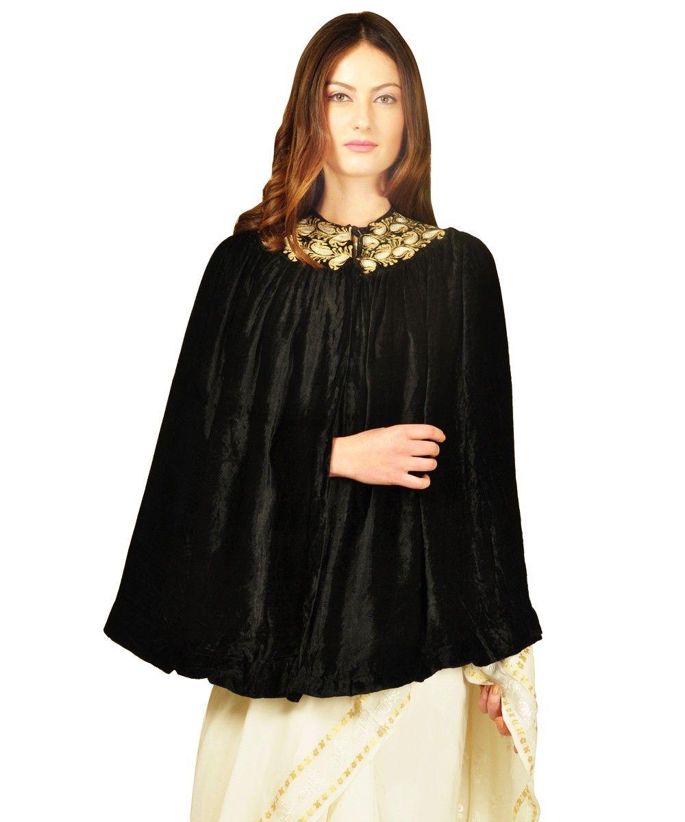 under a velvet cloak pdf