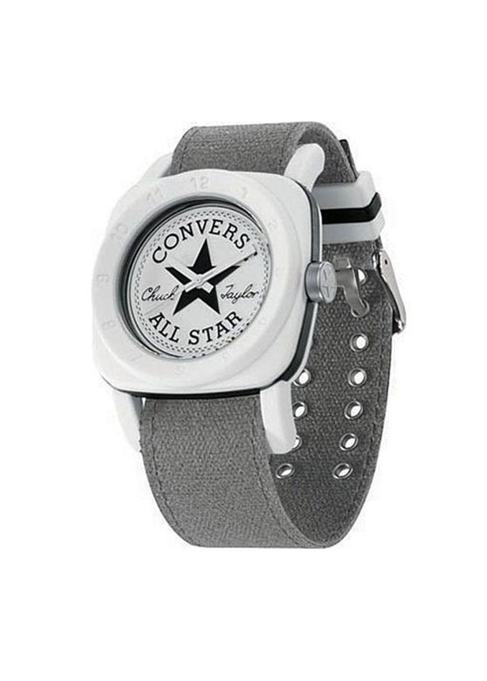 ddae9c60b98b Converse-analog Unisex Watch Vr026-065