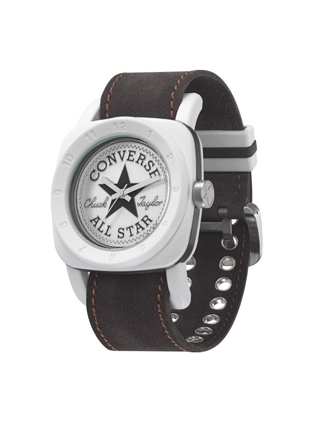 84f6bd57cbea Converse-analog Unisex Watch Vr026-250