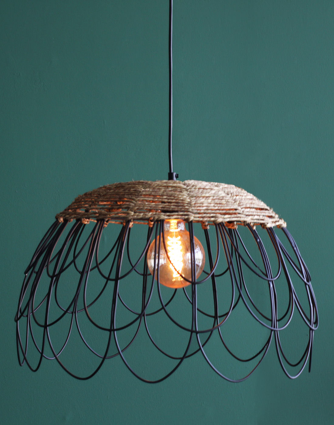 Lighting Fixtures Online India