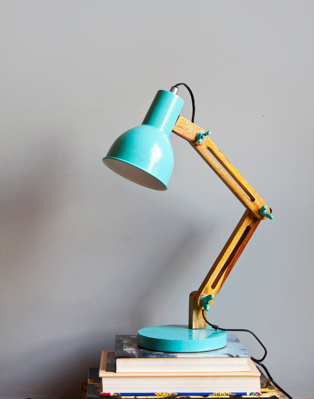Auro study table lamp ot0018b