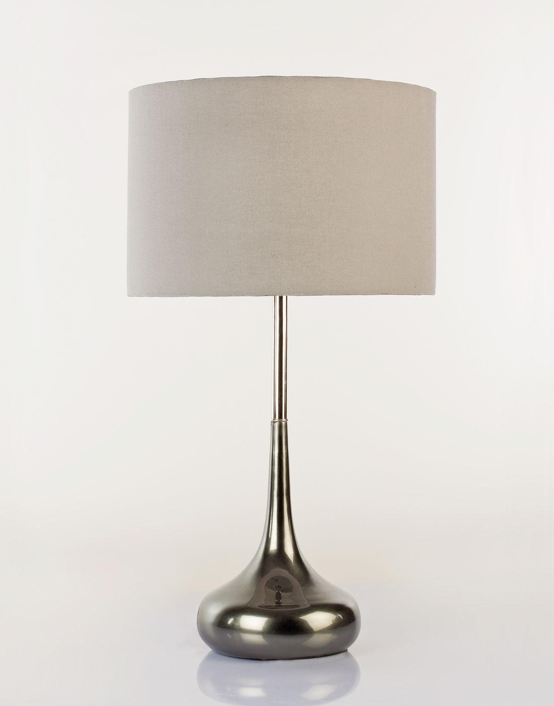 led table lighting. Baltic (LED) Table Lamp Led Lighting