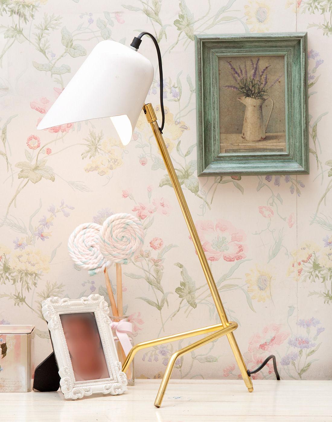 Beako table lamp ot0002f