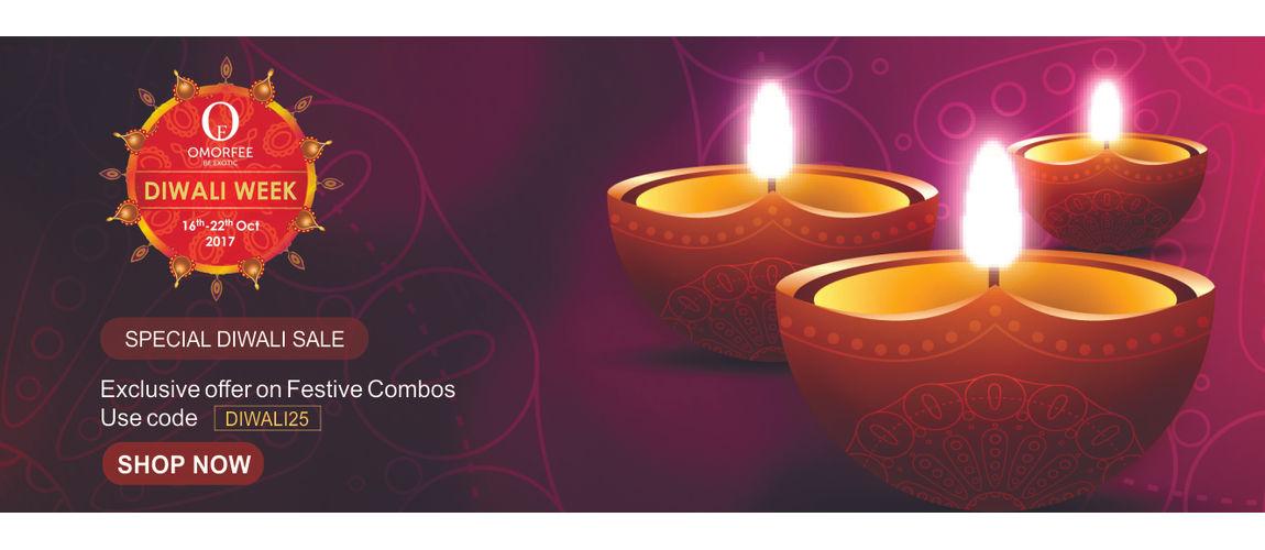 new Diwali banner