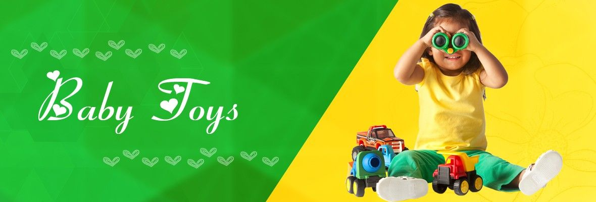 Online Toys Store Best Indian Toys For Kids Lowest Price