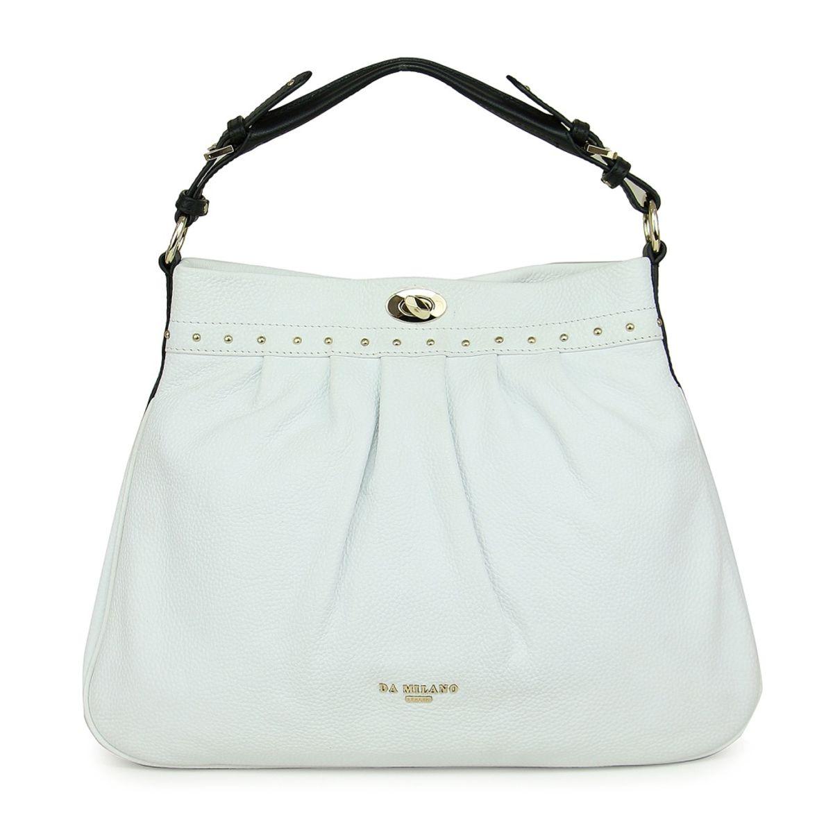 4de4fdc3d White Leather Handbags Ebay - Foto Handbag All Collections ...
