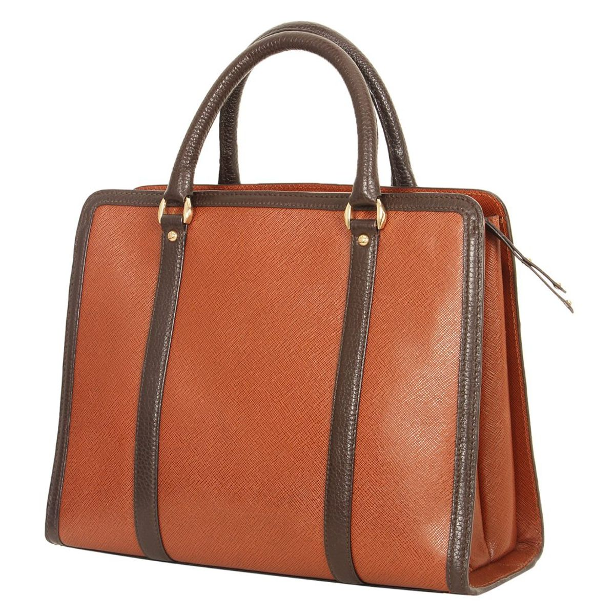 Image result for the tote bag by da milano