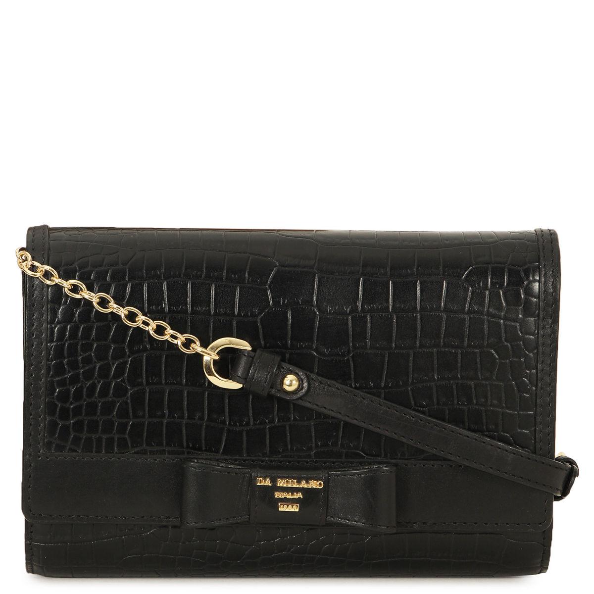 746ddb91027b Branded Black Sling Bags