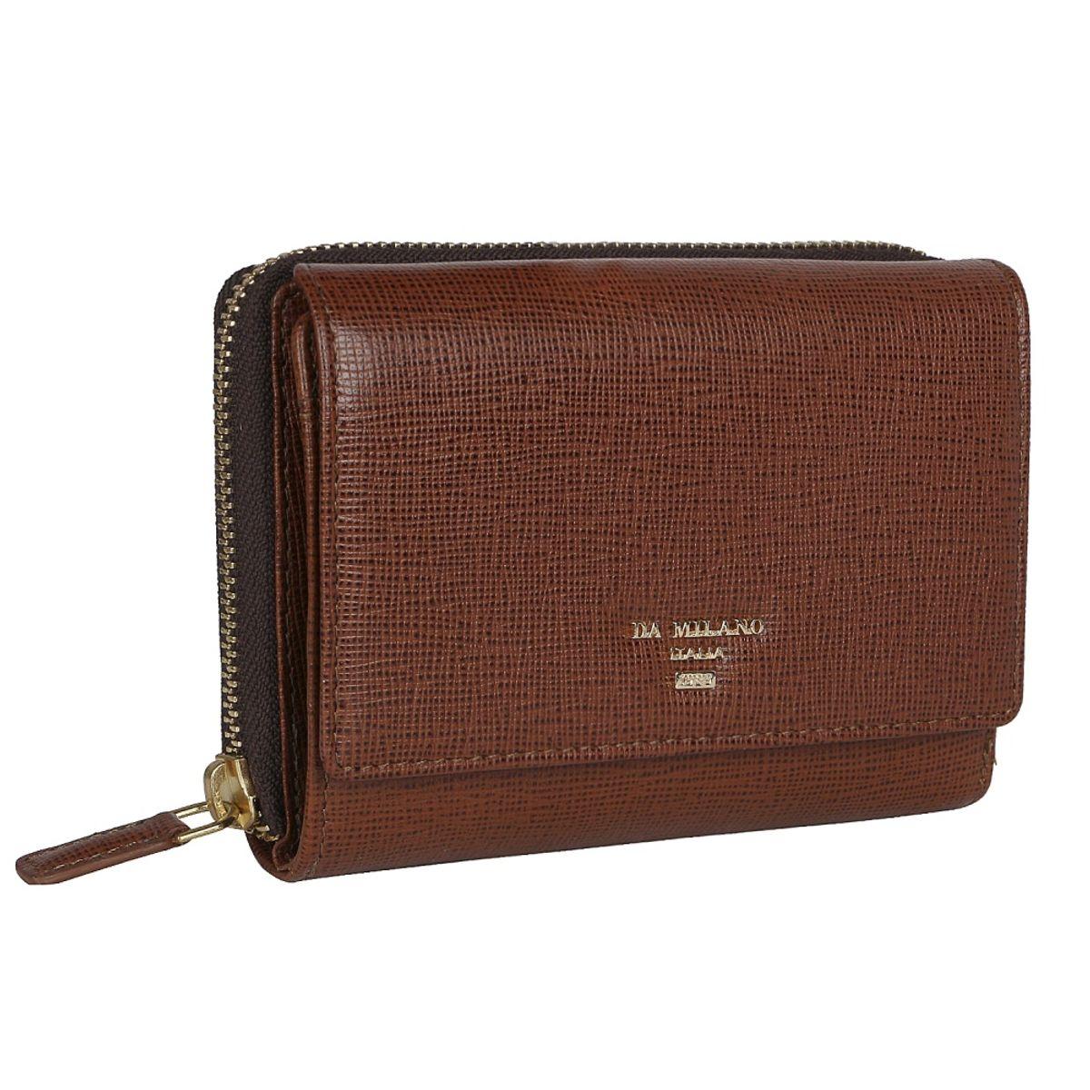 Image result for Wallet For Women! da milano