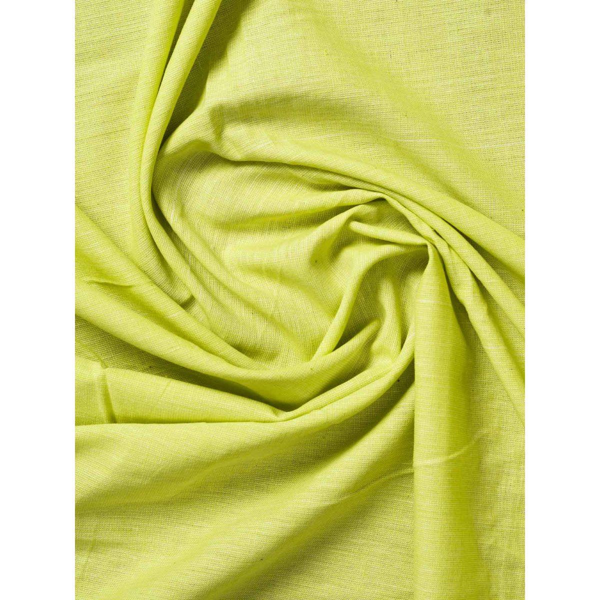 Cotton cloth online