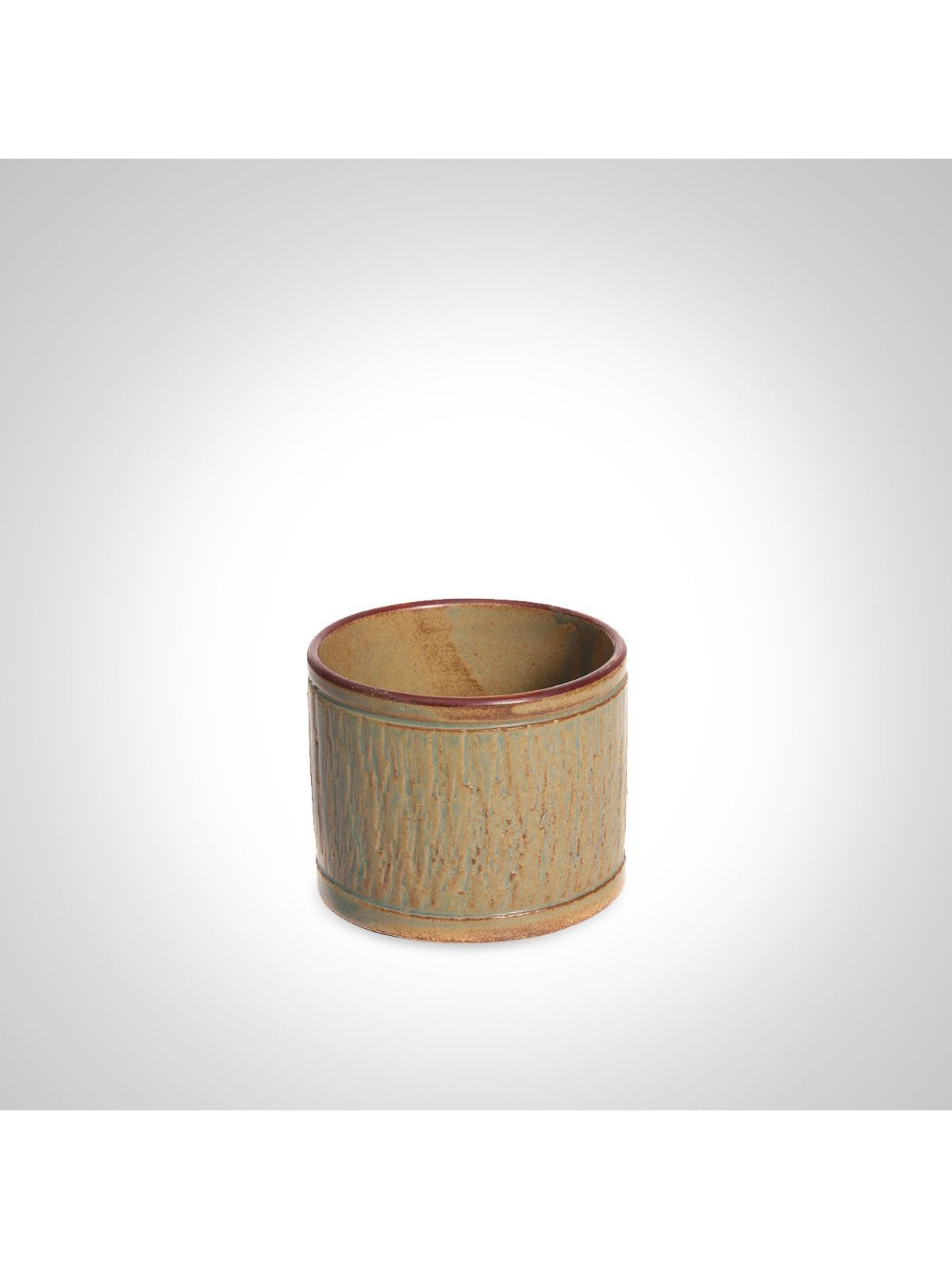 100 Chimney Online India White Ceramic Elegant Modern Kitchen Chimney Taste Buy Home