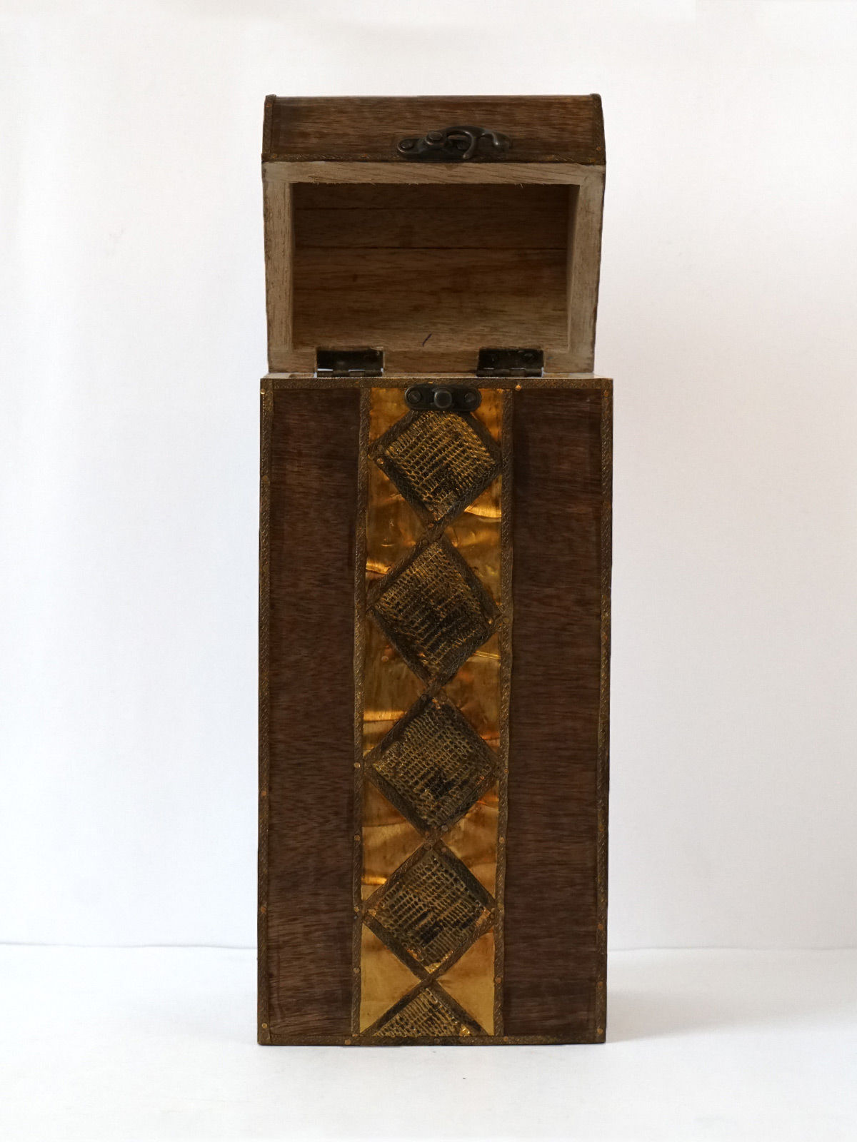 INTHING Single Wine Box Holder