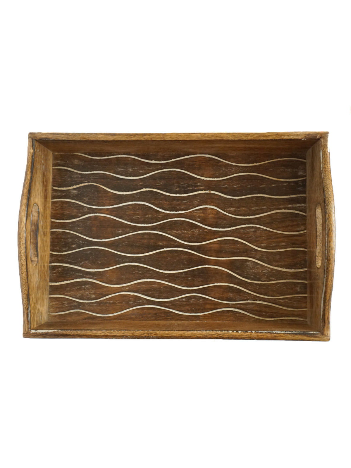 INTHING Wave Tray