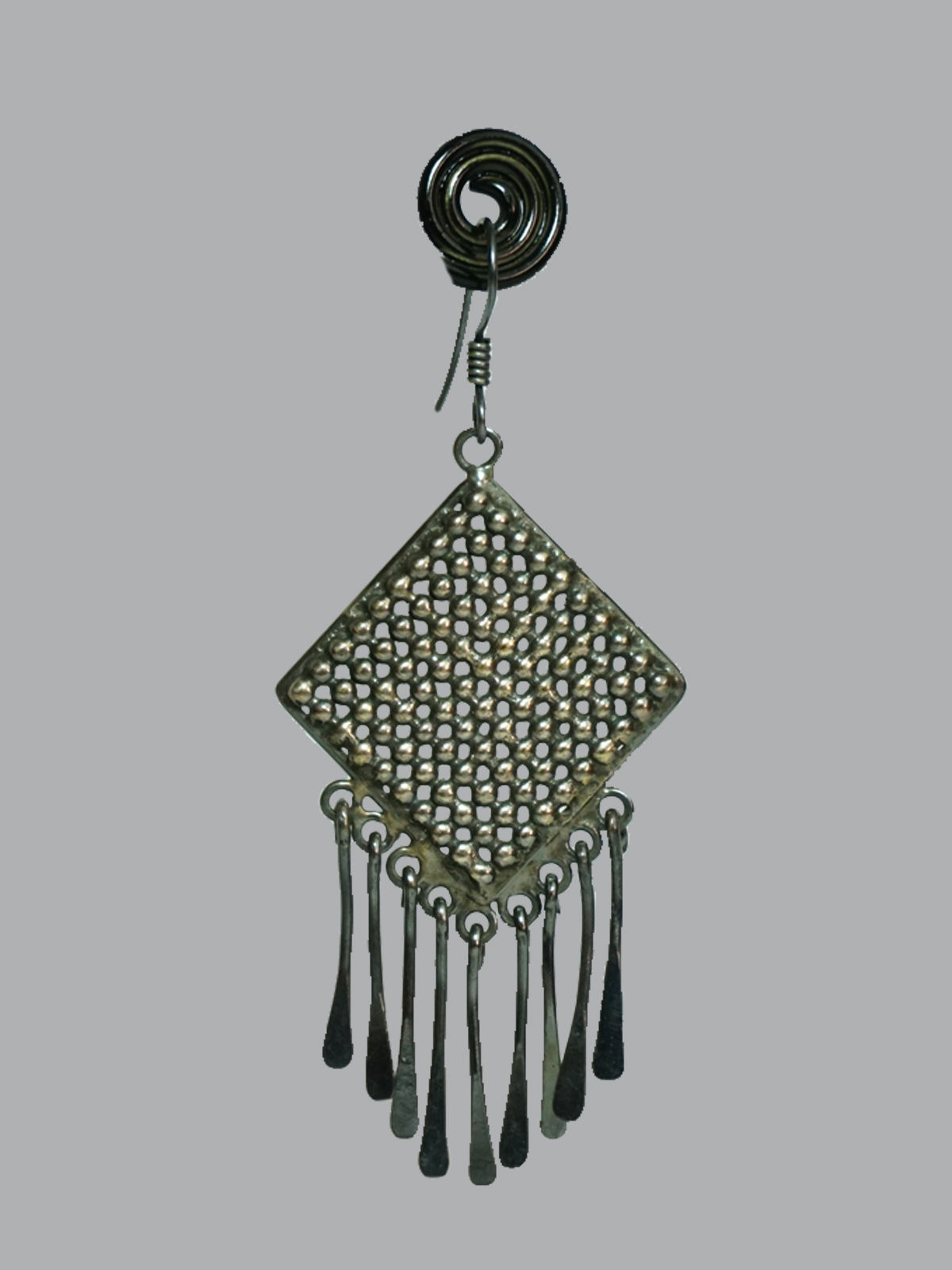 with latest black thread exclusive chain jewellery silver temple online pendent buy
