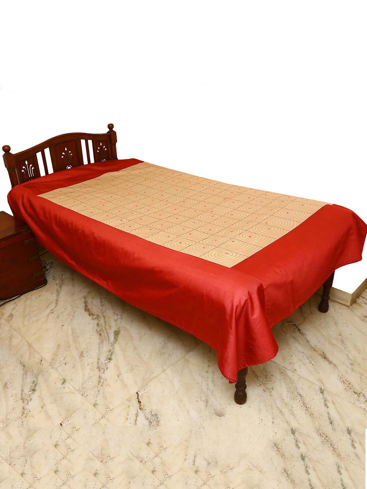 Gudri Bed cover