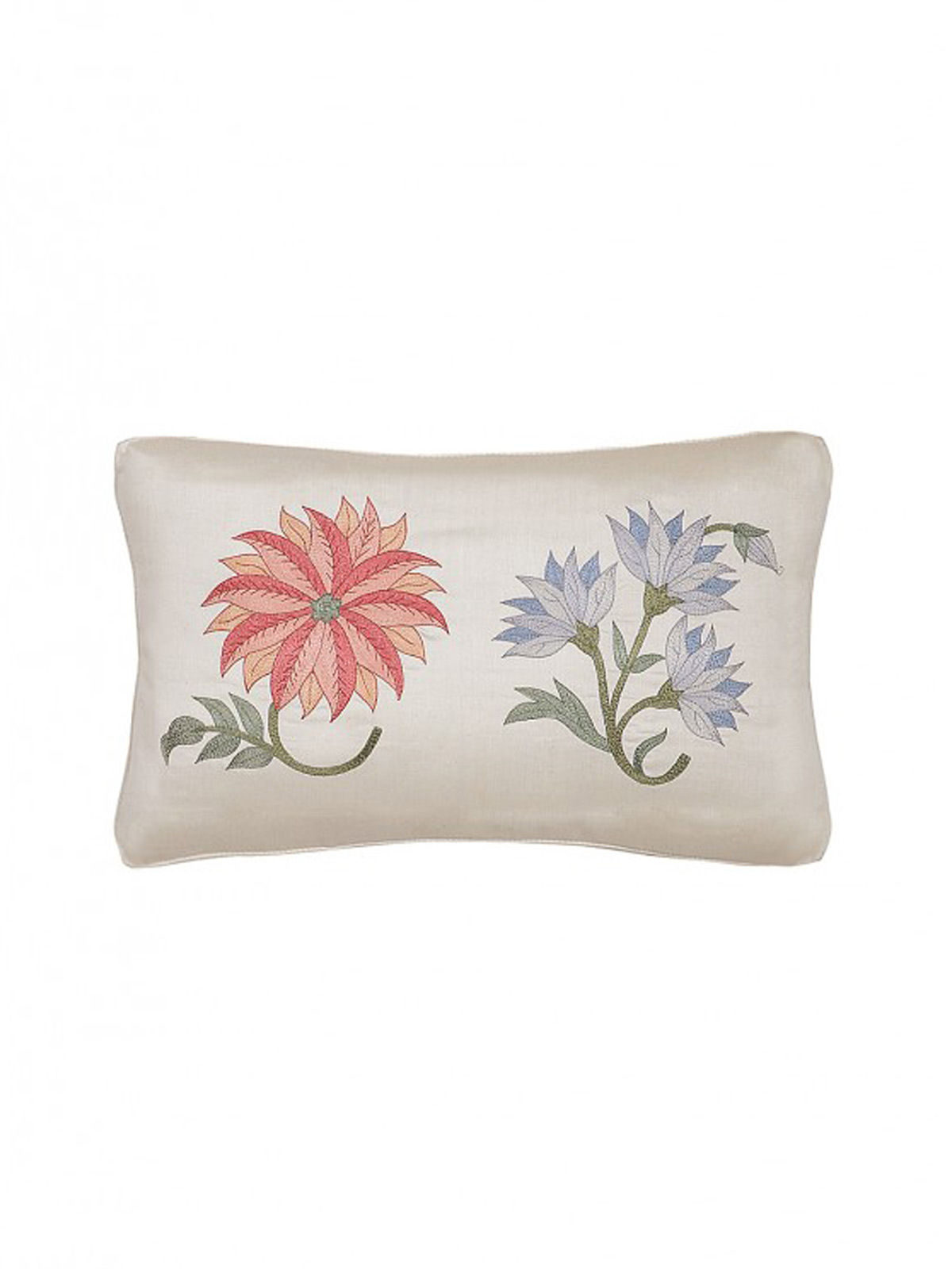 Buy Indian Cushion Covers line Exclusive at Indian August
