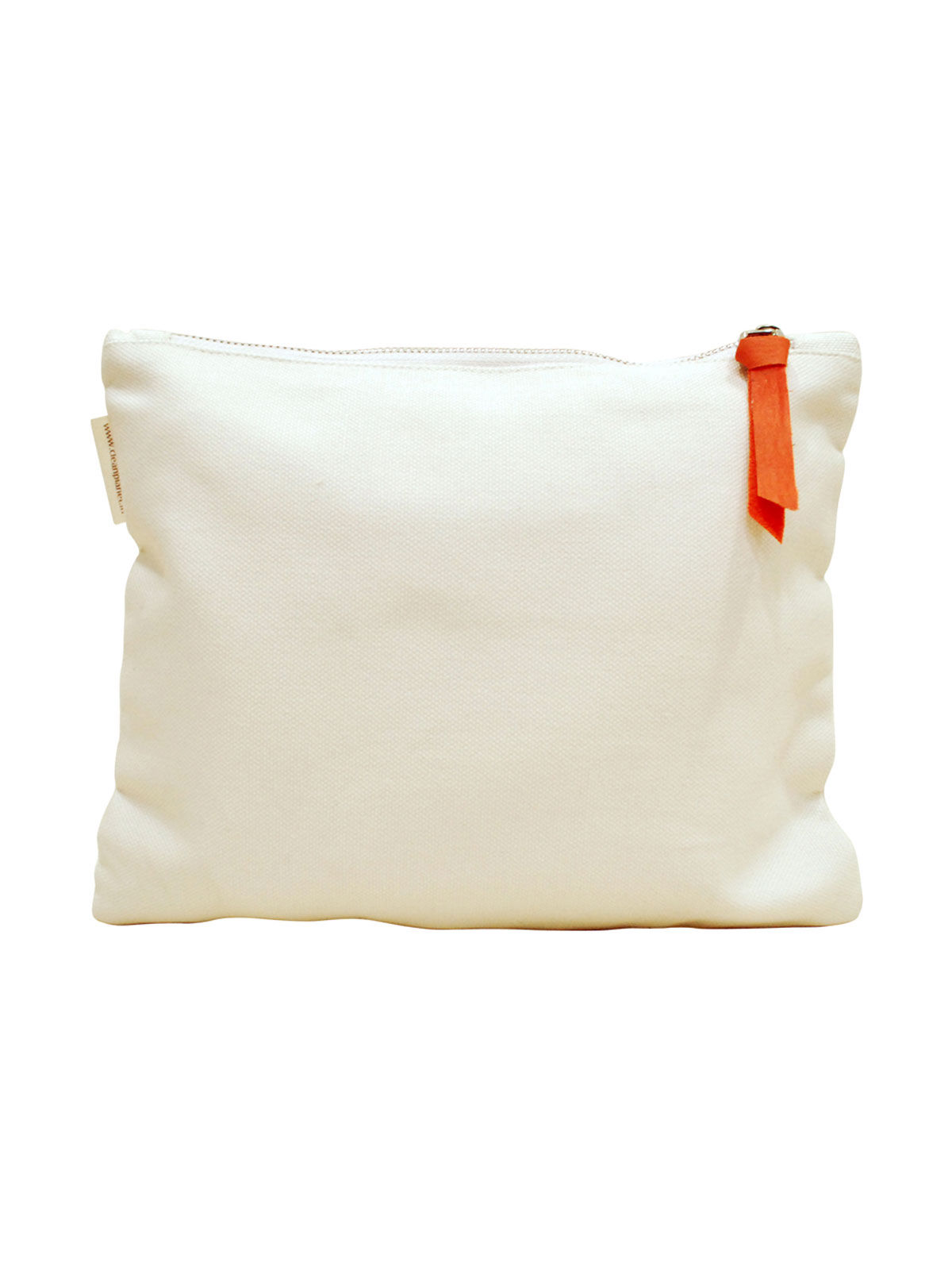 India Pouch