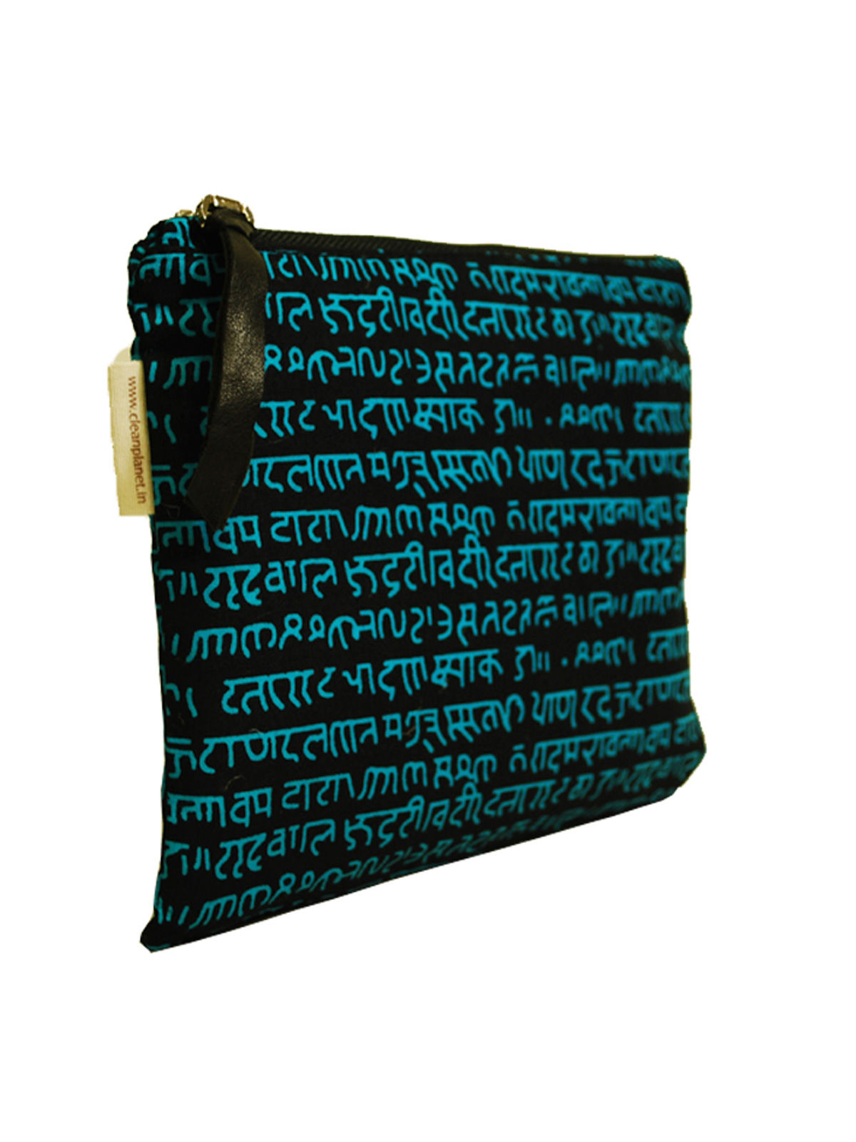 Mantra Pouch 04