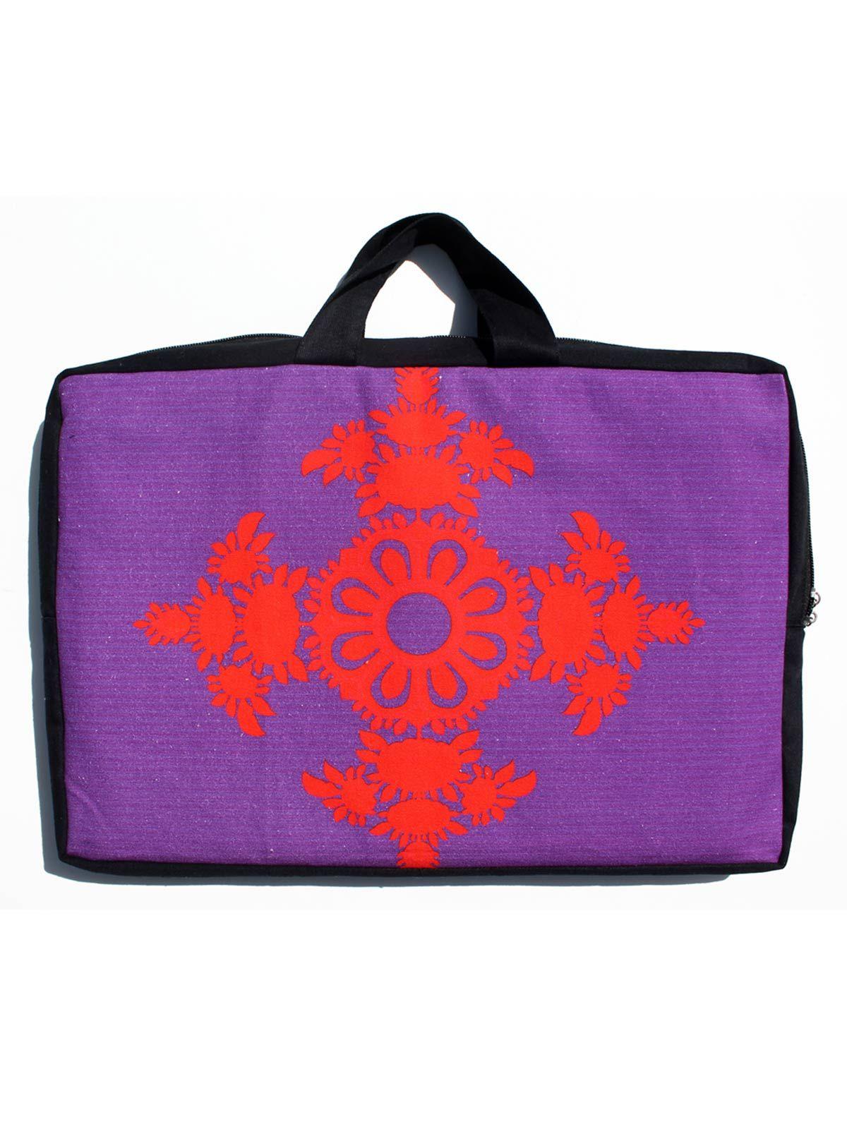 Prem Ki Payal Laptop Sleeve