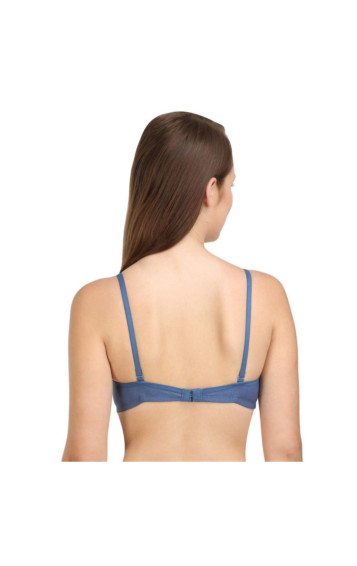 Bodycare bra 6552
