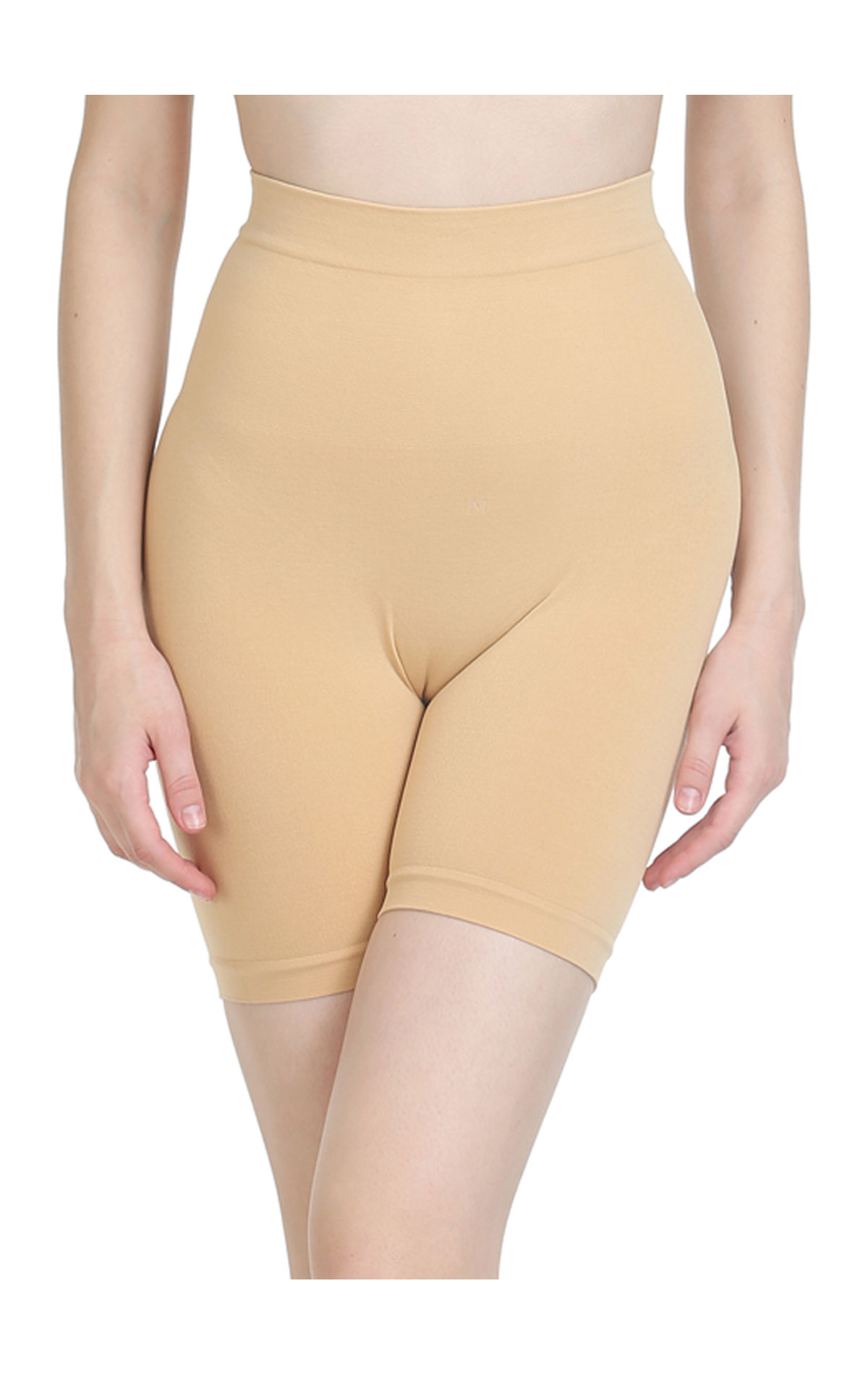 a94ce12144687 Hi-Waist Briefs - Shapewear Panty-S-13S