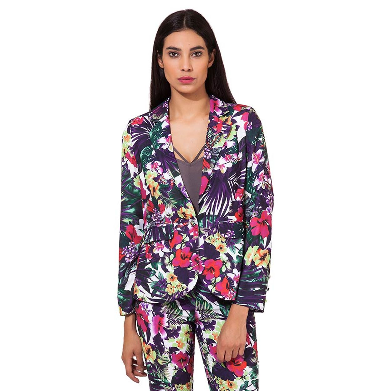 Elegant Jackets for Women. Looking for the perfect finishing touch for your Earn Rewards Points · % Off Boots · 60% Off Outerwear · Free Shipping to StoresTypes: Dresses, Tops, Jeans, Activewear, Sweaters, Jackets, Maternity.