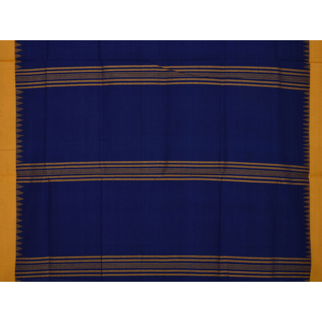 Khadi Bed Sheets  With Price