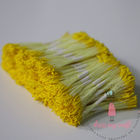 Rice Thread Pollen - Yellow - Wholesale Pack