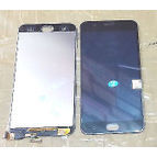 Oppo A59 Lcd Display with Touch Screen Digitizer