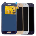 Samsung Galaxy J1 Ace SM J110H Lcd Display With Touch Screen Digitizer