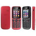 Nokia 101 Mobile Phone Housing Faceplate Body Panel