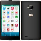 Micromax Canvas Amaze 4G Q491 Lcd Display Screen With Touch Screen Digitizer