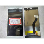 Panasonic Eluga A2 Lcd Display With Touch Screen Folder