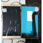 Panasonic P77 Lcd Display With Touch Screen Folder