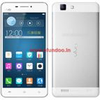 Vivo X3L Lcd Display With Touch Screen Folder