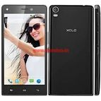 Xolo 8X 1020 Lcd Display Screen With Touch Screen Digitizer