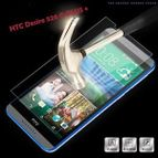 Htc Desire 526G Plus Tempered Glass Screen Protector