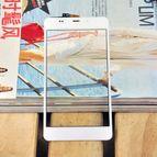 Gionee E6 Mini Touch Screen Digitizer