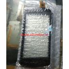 IBall Andi4.5 K6 Plus Touch Screen Digitizer
