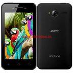 Zen Ultrafone P303 Touch Screen Digitizer