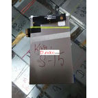 Lcd Display Screen For Karbonn Titanium S15
