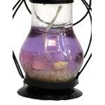 Antique Mini Lantern