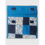 Trendy I Pad Sleeve, Assorted Blue
