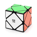 MoYu Magnetic Skewb Black