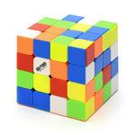 QiYi WuQue 4x4 Stickerless